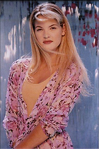 Celebrity Photo: Bridgette Wilson 359x540   49 kb Viewed 1.190 times @BestEyeCandy.com Added 2327 days ago