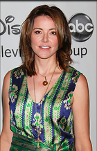 Celebrity Photo: Christa Miller 1930x3000   901 kb Viewed 536 times @BestEyeCandy.com Added 1513 days ago