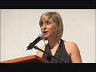 Celebrity Photo: Allison Mack 640x480   60 kb Viewed 346 times @BestEyeCandy.com Added 1683 days ago