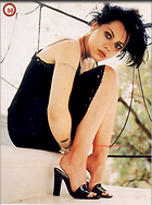 Celebrity Photo: Fairuza Balk 598x801   309 kb Viewed 801 times @BestEyeCandy.com Added 2240 days ago