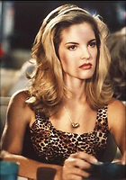 Celebrity Photo: Bridgette Wilson 491x700   134 kb Viewed 913 times @BestEyeCandy.com Added 2327 days ago