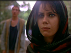 Celebrity Photo: Fairuza Balk 1600x1200   590 kb Viewed 731 times @BestEyeCandy.com Added 2544 days ago