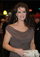 Celebrity Photo: Brooke Shields 418x600   71 kb Viewed 119 times @BestEyeCandy.com Added 1182 days ago