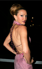 Celebrity Photo: Caprice Bourret 1833x3000   510 kb Viewed 487 times @BestEyeCandy.com Added 2338 days ago