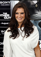 Celebrity Photo: Brooke Shields 2400x3300   712 kb Viewed 81 times @BestEyeCandy.com Added 1031 days ago