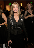 Celebrity Photo: Bo Derek 2136x3000   750 kb Viewed 417 times @BestEyeCandy.com Added 1211 days ago
