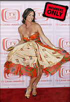 Celebrity Photo: Debbe Dunning 2073x3000   1.3 mb Viewed 19 times @BestEyeCandy.com Added 1909 days ago