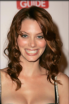 Celebrity Photo: April Bowlby 1024x1536   153 kb Viewed 4.605 times @BestEyeCandy.com Added 2127 days ago