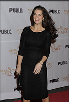 Celebrity Photo: Brooke Shields 407x600   60 kb Viewed 137 times @BestEyeCandy.com Added 1469 days ago