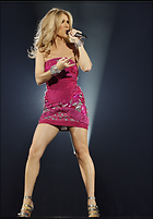 Celebrity Photo: Celine Dion 1532x2200   505 kb Viewed 5.137 times @BestEyeCandy.com Added 2494 days ago
