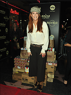 Celebrity Photo: Angie Everhart 2229x3000   928 kb Viewed 269 times @BestEyeCandy.com Added 1323 days ago