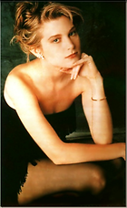 Celebrity Photo: Bridget Fonda 357x581   44 kb Viewed 635 times @BestEyeCandy.com Added 1415 days ago