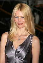 Celebrity Photo: Claudia Schiffer 2089x3000   629 kb Viewed 212 times @BestEyeCandy.com Added 3176 days ago