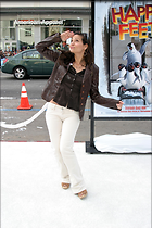 Celebrity Photo: Constance Marie 2000x3000   647 kb Viewed 1.104 times @BestEyeCandy.com Added 2103 days ago