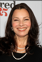 Celebrity Photo: Fran Drescher 2063x3000   533 kb Viewed 199 times @BestEyeCandy.com Added 1038 days ago