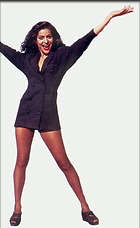 Celebrity Photo: Constance Marie 551x897   50 kb Viewed 1.545 times @BestEyeCandy.com Added 2096 days ago