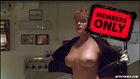 Celebrity Photo: Erika Eleniak 1920x1080   263 kb Viewed 62 times @BestEyeCandy.com Added 1495 days ago