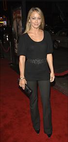 Celebrity Photo: Christine Taylor 1455x3000   441 kb Viewed 1.139 times @BestEyeCandy.com Added 1560 days ago