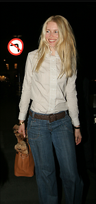 Celebrity Photo: Claudia Schiffer 1900x4036   832 kb Viewed 57 times @BestEyeCandy.com Added 2688 days ago