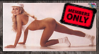 Celebrity Photo: Dian Parkinson 802x442   74 kb Viewed 26 times @BestEyeCandy.com Added 2617 days ago