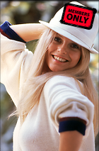 Celebrity Photo: Cheryl Ladd 2412x3672   2.1 mb Viewed 6 times @BestEyeCandy.com Added 1866 days ago