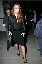 Celebrity Photo: Angie Everhart 1981x3000   801 kb Viewed 522 times @BestEyeCandy.com Added 1373 days ago
