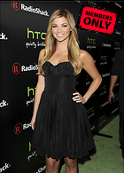 Celebrity Photo: Amber Lancaster 2295x3204   1,057 kb Viewed 9 times @BestEyeCandy.com Added 1091 days ago