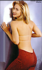 Celebrity Photo: Christina Applegate 468x768   59 kb Viewed 4.691 times @BestEyeCandy.com Added 3841 days ago
