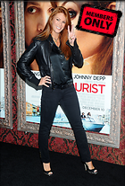 Celebrity Photo: Angie Everhart 2031x3000   1,083 kb Viewed 14 times @BestEyeCandy.com Added 1424 days ago