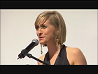 Celebrity Photo: Allison Mack 640x480   60 kb Viewed 164 times @BestEyeCandy.com Added 1935 days ago