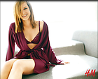 Celebrity Photo: Bridget Fonda 1280x1024   117 kb Viewed 744 times @BestEyeCandy.com Added 2347 days ago