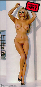 Celebrity Photo: Dian Parkinson 308x647   67 kb Viewed 41 times @BestEyeCandy.com Added 1991 days ago