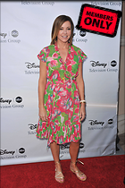 Celebrity Photo: Christa Miller 2832x4256   1,078 kb Viewed 14 times @BestEyeCandy.com Added 1947 days ago