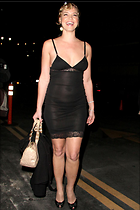 Celebrity Photo: Ashley Scott 933x1400   144 kb Viewed 925 times @BestEyeCandy.com Added 1950 days ago