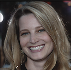 Celebrity Photo: Bridget Fonda 2211x2189   409 kb Viewed 646 times @BestEyeCandy.com Added 2627 days ago