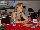 Celebrity Photo: Allison Mack 1024x768   294 kb Viewed 261 times @BestEyeCandy.com Added 1683 days ago