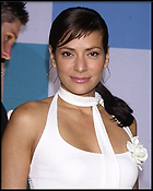 Celebrity Photo: Constance Marie 768x960   65 kb Viewed 531 times @BestEyeCandy.com Added 2093 days ago