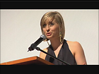 Celebrity Photo: Allison Mack 640x480   62 kb Viewed 350 times @BestEyeCandy.com Added 1683 days ago