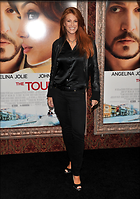 Celebrity Photo: Angie Everhart 2111x3000   979 kb Viewed 372 times @BestEyeCandy.com Added 1424 days ago