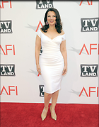 Celebrity Photo: Fran Drescher 2344x3000   399 kb Viewed 284 times @BestEyeCandy.com Added 864 days ago