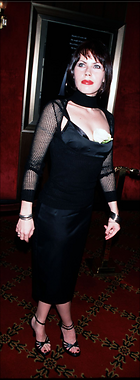 Celebrity Photo: Fairuza Balk 800x2170   149 kb Viewed 1.078 times @BestEyeCandy.com Added 2240 days ago