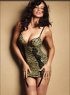 Celebrity Photo: Adriana Lima 760x1024   152 kb Viewed 87.688 times @BestEyeCandy.com Added 1426 days ago