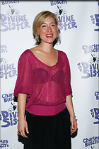 Celebrity Photo: Allison Mack 2000x3000   925 kb Viewed 954 times @BestEyeCandy.com Added 1114 days ago