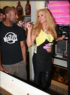 Celebrity Photo: Cindy Margolis 2197x3000   760 kb Viewed 220 times @BestEyeCandy.com Added 1130 days ago