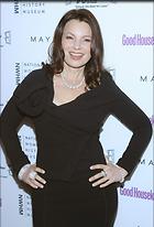 Celebrity Photo: Fran Drescher 2377x3500   650 kb Viewed 196 times @BestEyeCandy.com Added 1491 days ago