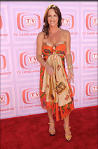 Celebrity Photo: Debbe Dunning 2136x3216   691 kb Viewed 895 times @BestEyeCandy.com Added 1909 days ago
