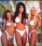 Celebrity Photo: Amy Dumas 700x762   98 kb Viewed 1.200 times @BestEyeCandy.com Added 2406 days ago
