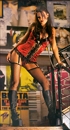 Celebrity Photo: Amy Dumas 1197x2200   454 kb Viewed 1.412 times @BestEyeCandy.com Added 2406 days ago