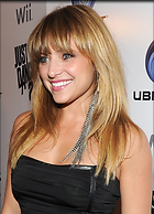 Celebrity Photo: Christine Lakin 2170x3000   748 kb Viewed 291 times @BestEyeCandy.com Added 1335 days ago