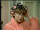 Celebrity Photo: Dana Plato 720x540   52 kb Viewed 700 times @BestEyeCandy.com Added 2379 days ago